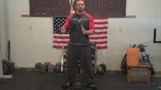 Grip Strength Enthusiast Jedd diesel